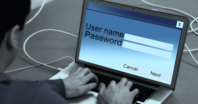 how to find out if your password has been stolen