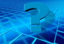 Can the enterprise trust smartphone verification technology?