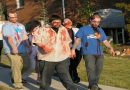 Zombie Inside: Intel Confirms ZombieLoad 2 Security Threat