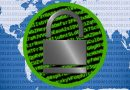 Can we encrypt the web while giving governments a backdoor to snoop?