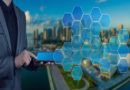 Smart Cities: Could These IoT Design Flaws Put The Lights Out?
