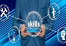 Crisis in the SOC as skills shortage bites deep, says report