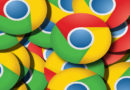Google Confirms Serious Chrome Security Problem – Here's How To Fix It