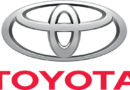 Toyota And Lexus Dealerships Hacked Leaving Customers At Risk — What You Need To Do Now
