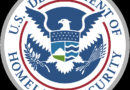 U.S. Government Warns Of Critical 'Perfect 10' Security Problems Affecting Ten Vendors