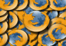 800M Firefox Users Can Expect Compromised Password Warning After Update
