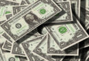 Second Stimulus Payment: 35 Could Matter More Than $1,200 Or $2,000