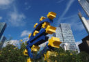 European Central Bank Breach: ECB Confirms Hack, Shuts Down Website