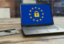 EU Banking Authority Hacked As Microsoft Exchange Attacks Continue