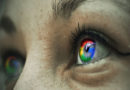 Google Chrome Update Gets Serious: Hackers Already Have Attack Code