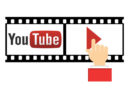 Google Issues YouTube Security Warning For 2 Million Creators