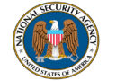 National Security Agency Confirms Windows 10 Security Issue That 'Makes Trust Vulnerable'