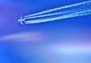 Air Travel Cyber-Attacks: New York Airport Hit, Travelex Exchange Held To Ransom