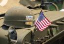 U.S. Army Hacked By 52 Hackers In Five Weeks