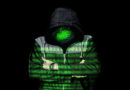 Hack Attack Takes Down Dark Web: 7,595 Websites Confirmed Deleted