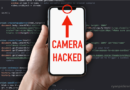 iPhone Camera Hijacked Using Three Zero-Days: Apple Pays Hacker $75,000