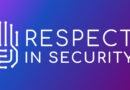 It Starts Here: Will 50 Cybersecurity Businesses Pledge To Stop Harassment?